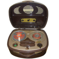 1952-AEG-KL15-1