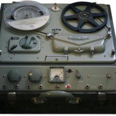 1959-Ferrograph-Stereo-808