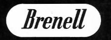 Brenell Engineering