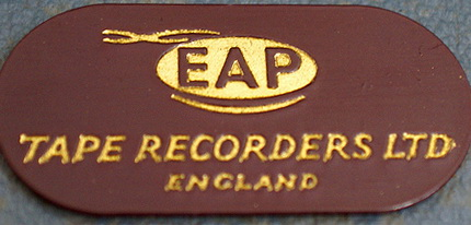 Elizabethan (EAP)