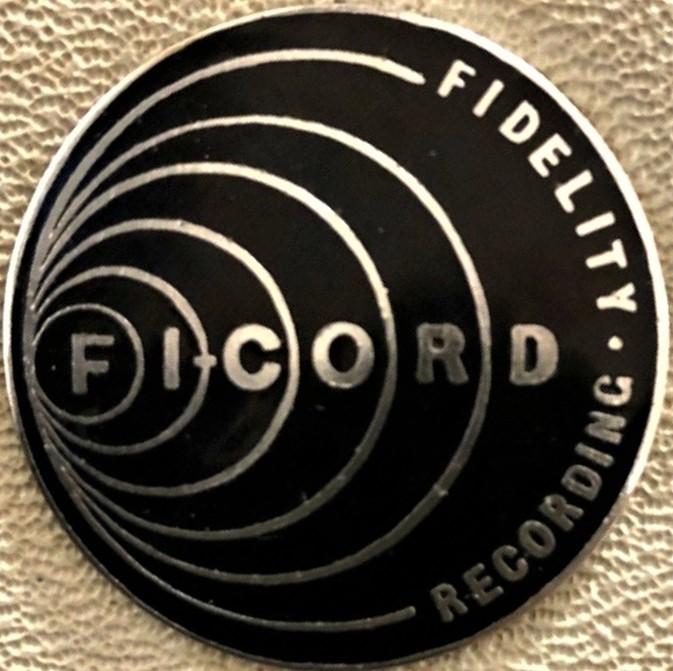 Fi-Cord