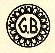 Gaumont-British