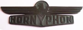 Hornyphon