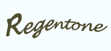Regentone
