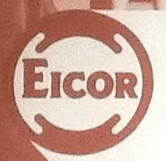 Eicor