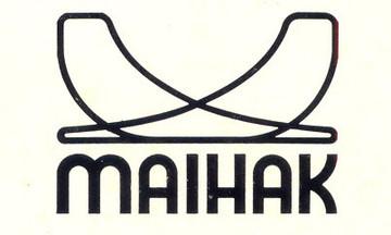 Maihak