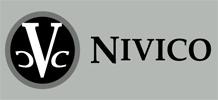 Nivico / JVC