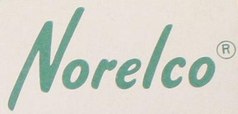 Norelco