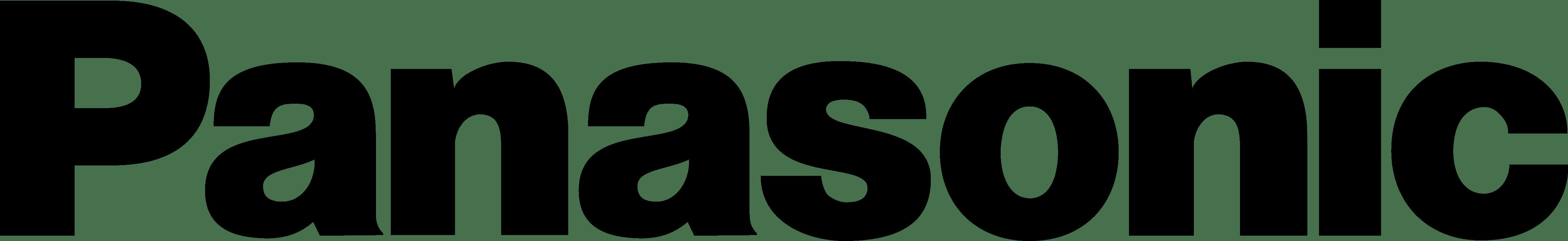 National (Panasonic)
