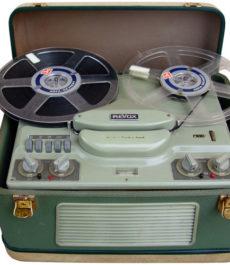 1962-revox-f36