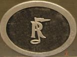 Rangertone