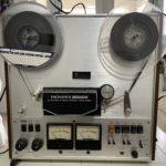 Pioneer RT-1011