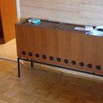 Schaub-Lorenz 5005