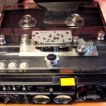 Sony APR-2003